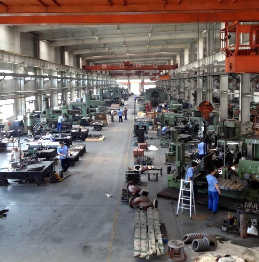 factories clipart production department