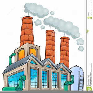 Factory clipart public domain. Free images at clker