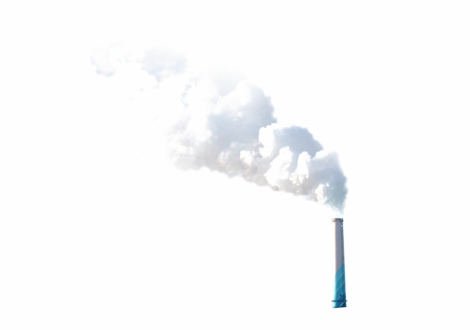 Factories clipart smoking. Factory smoke png industrial