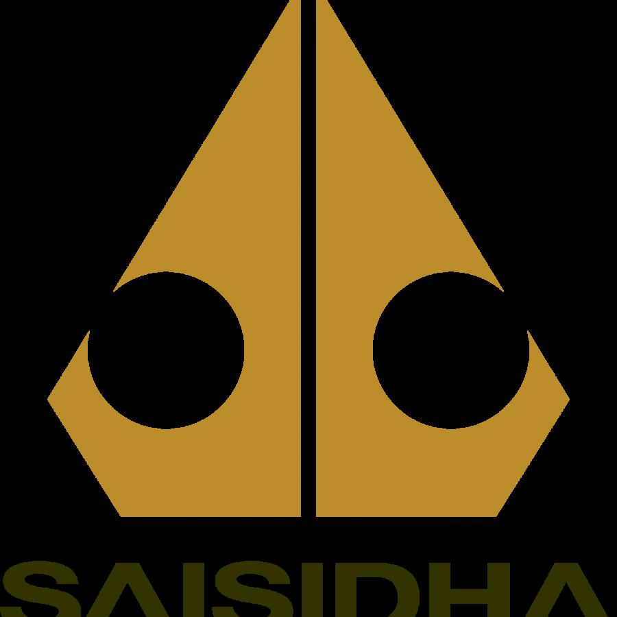 Saisidha equipment engg co. Factories clipart sugar industry