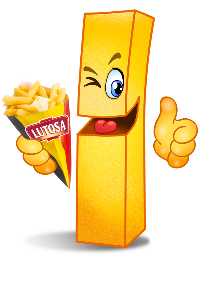 Factories clipart sugar industry. Factory tour lutosa on