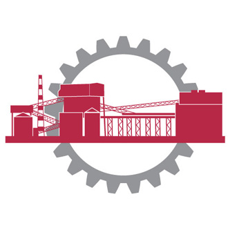 Industry clipart sugar industry.