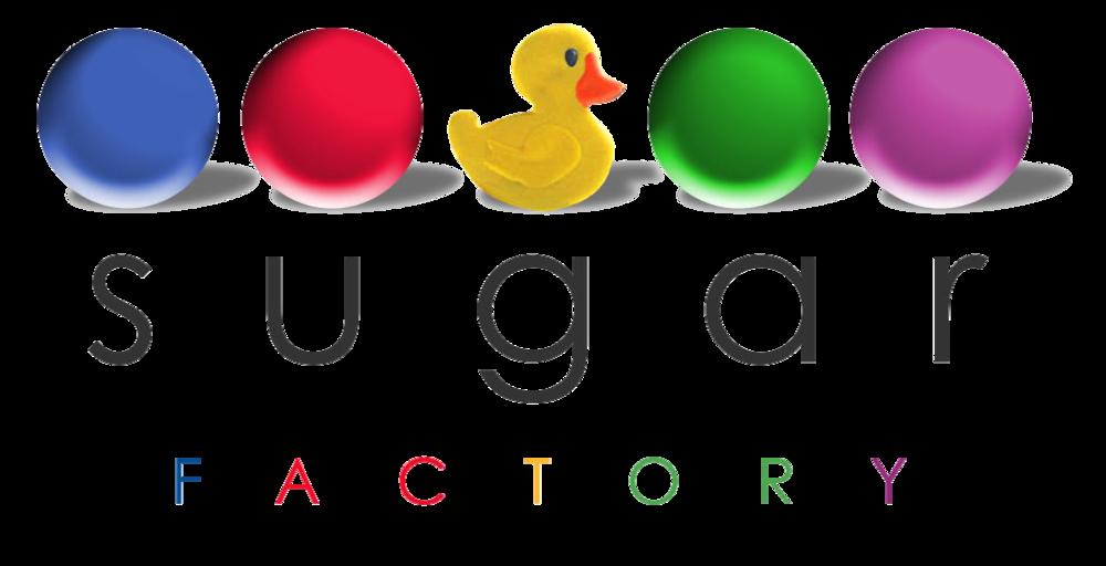 Rebel monster sugarfactorylogopng. Factories clipart sugar industry
