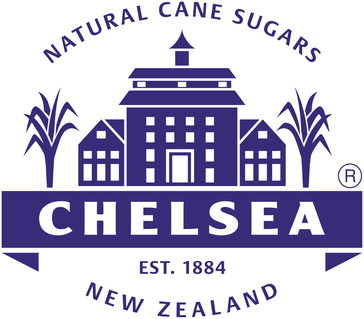 Chelsea refinery wikipedia . Factories clipart sugar industry
