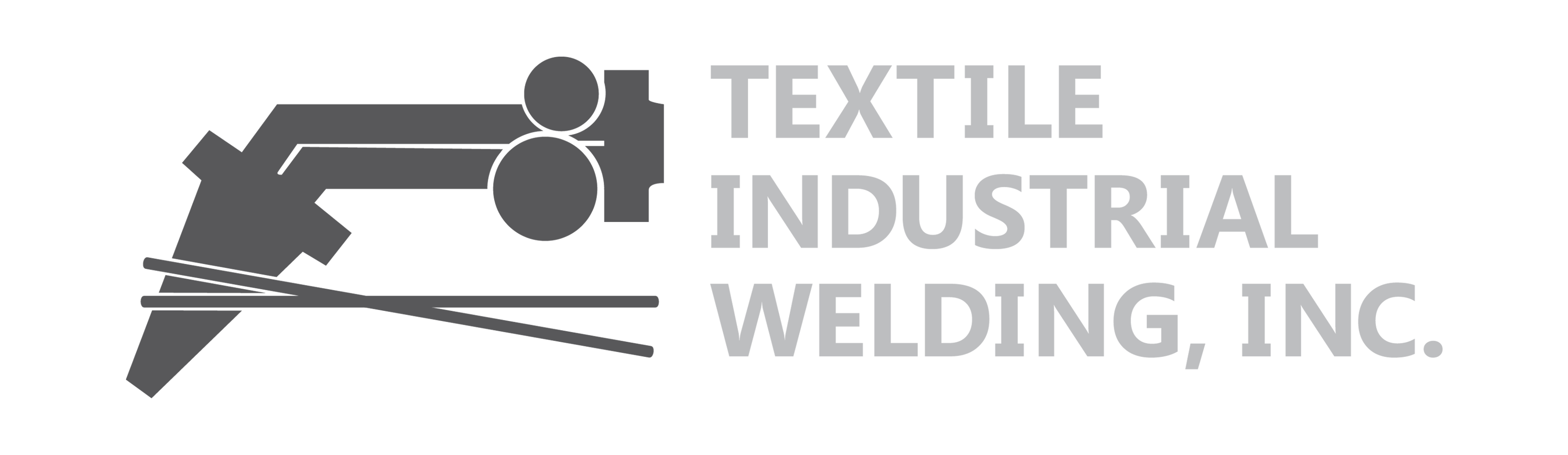 Industry textile industry