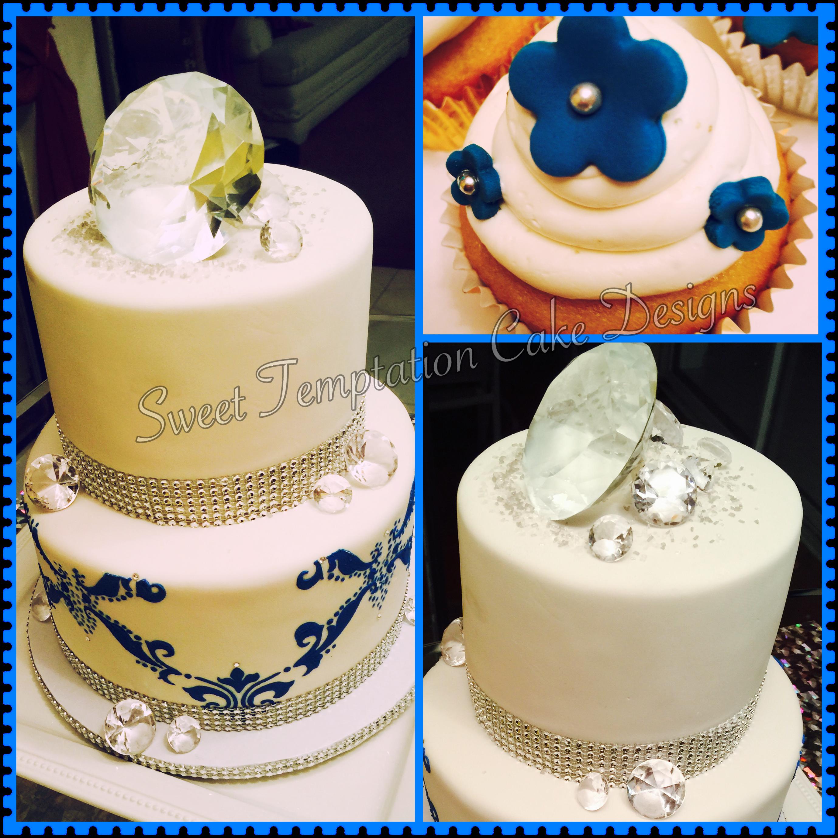 Gallery sugar rush follow. Factory clipart cake