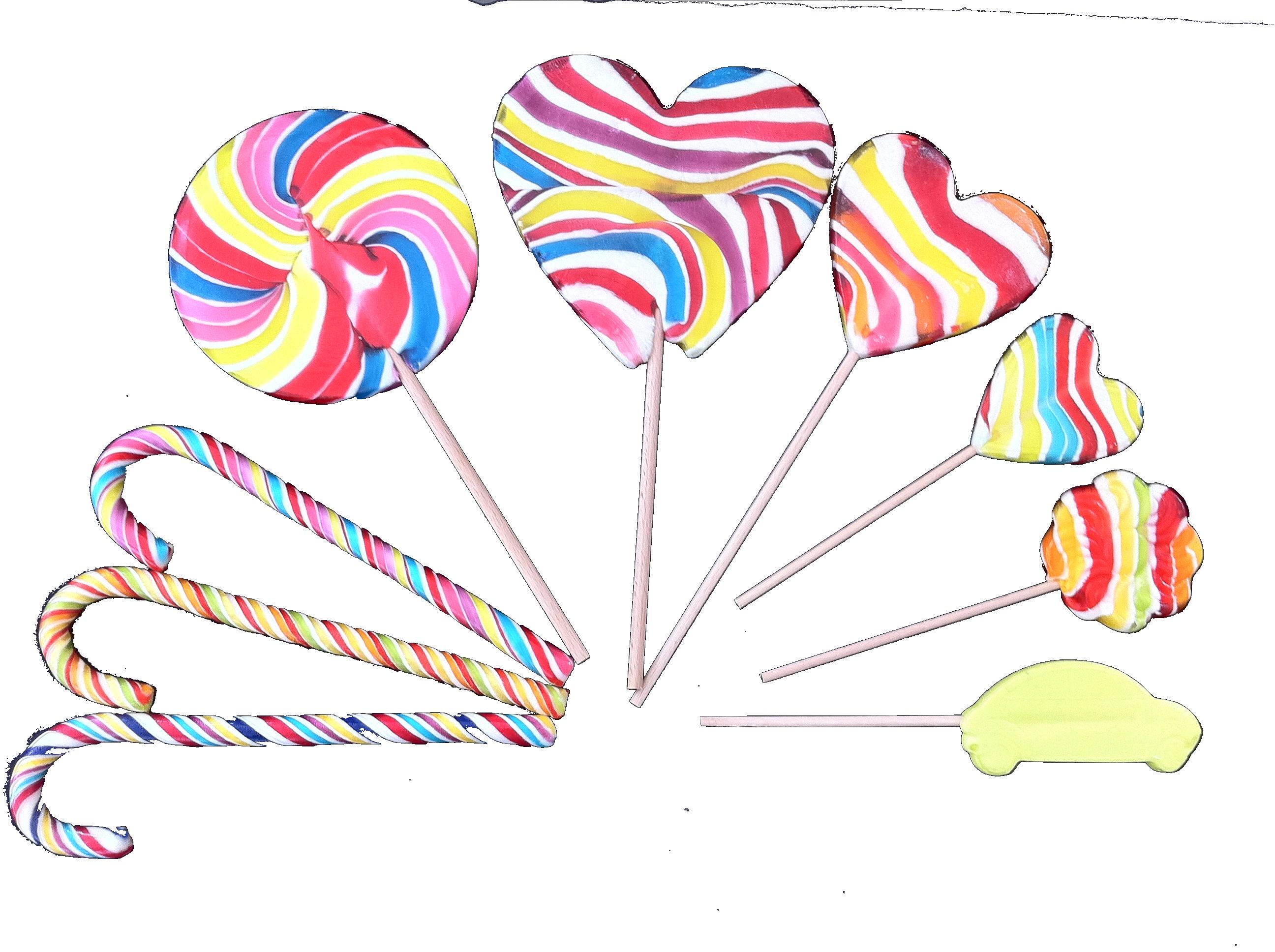 Img fantasia lizalice bomboni. Factory clipart candy factory