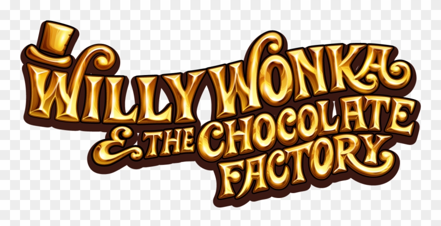 Factory clipart candy factory. Bar cocoa willy wonka