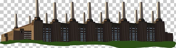 Factory clipart coal factory. Home fence png