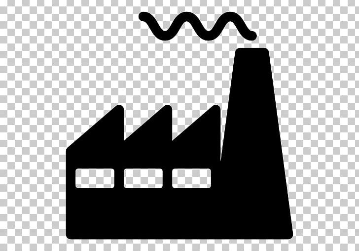 Factory clipart contamination. Computer icons building industry