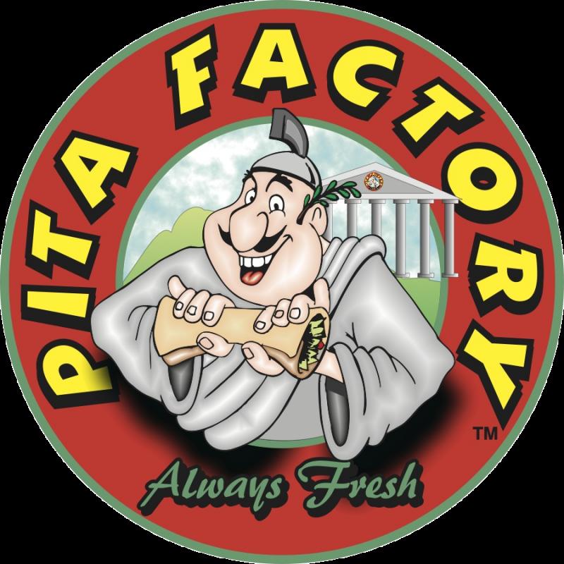 Factory clipart factory inspection. Pita milton