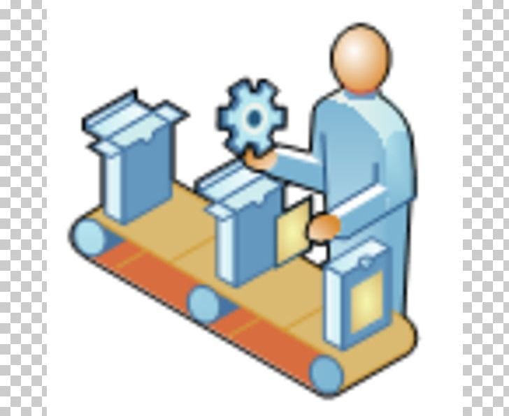 Manufacturing factory free content. Teamwork clipart production line