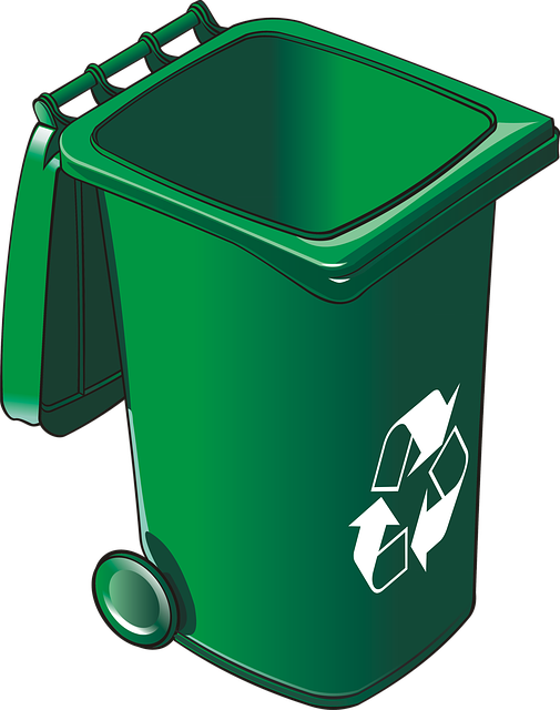 Free photo recycling recyclable. Garbage clipart dry waste