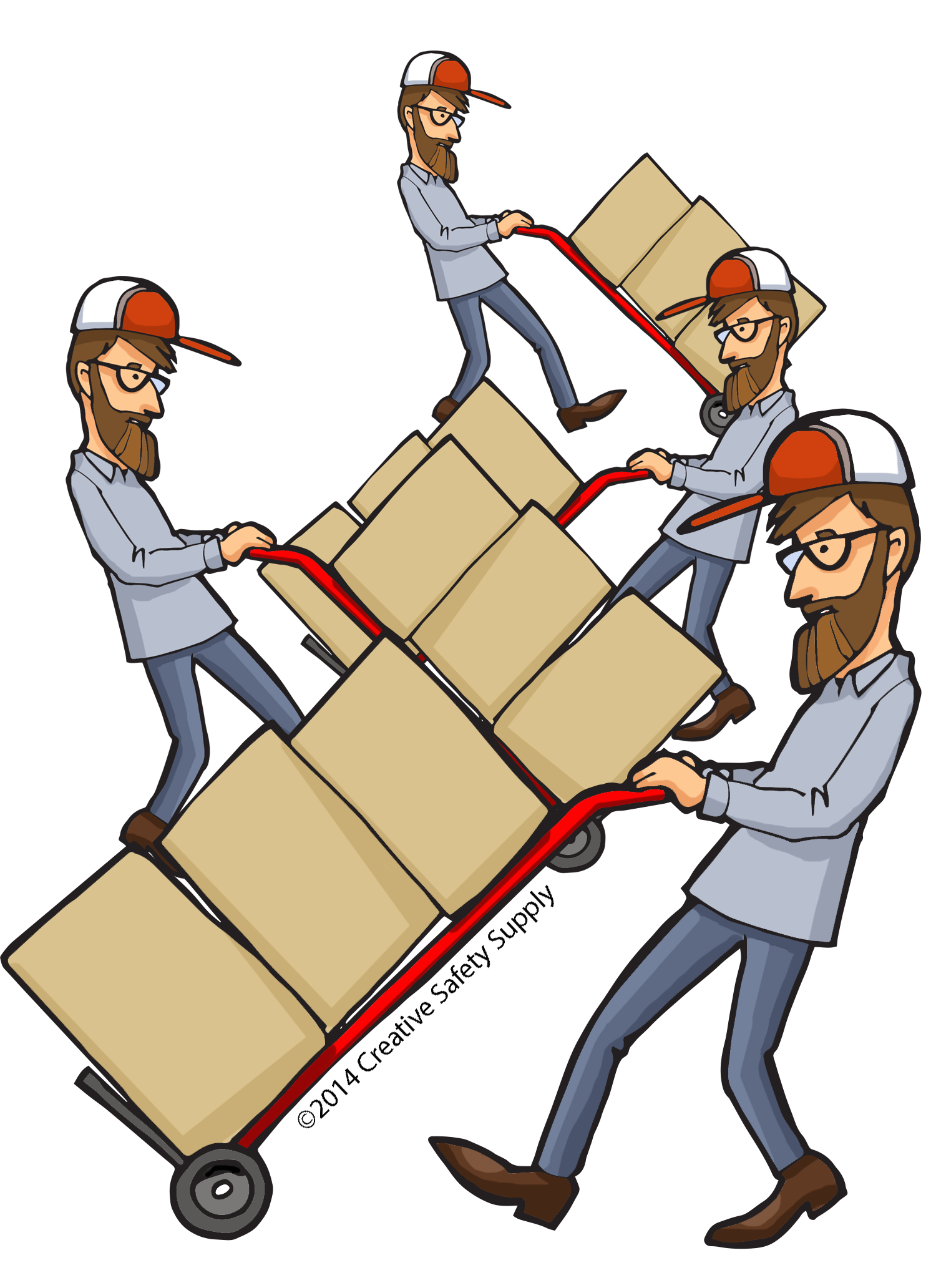 Factory clipart factory waste.  great ways to