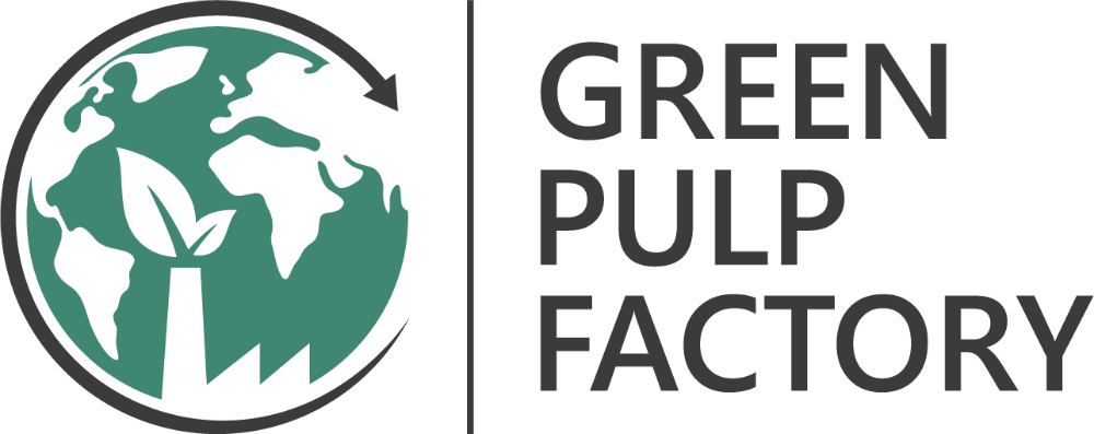 Factory clipart green factory. Pulp sustainable packaging
