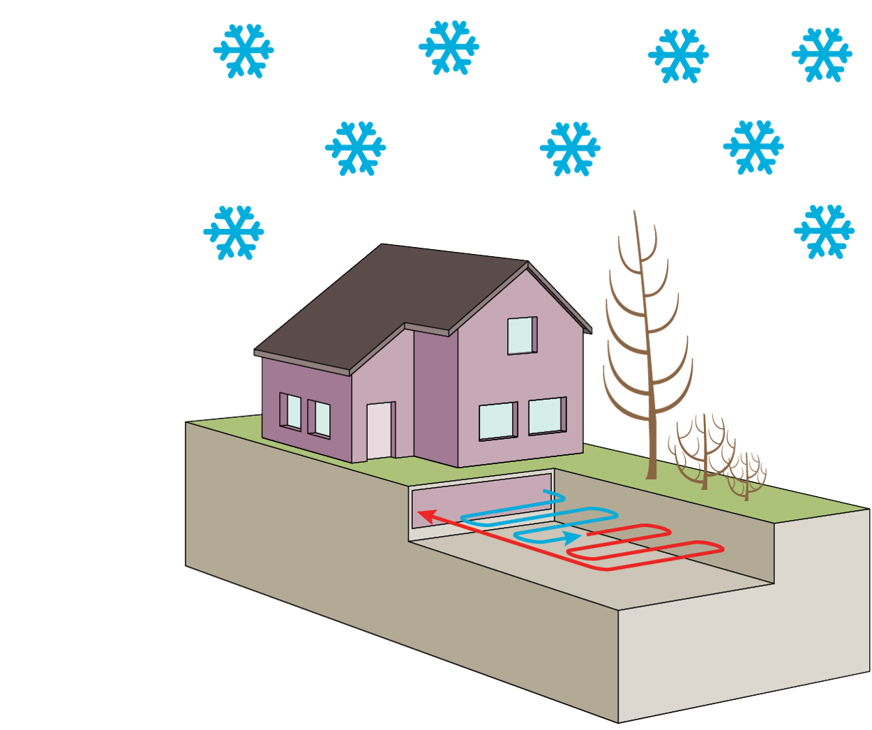 Factory clipart greenhouse gas emission. Community energy explorer cooling