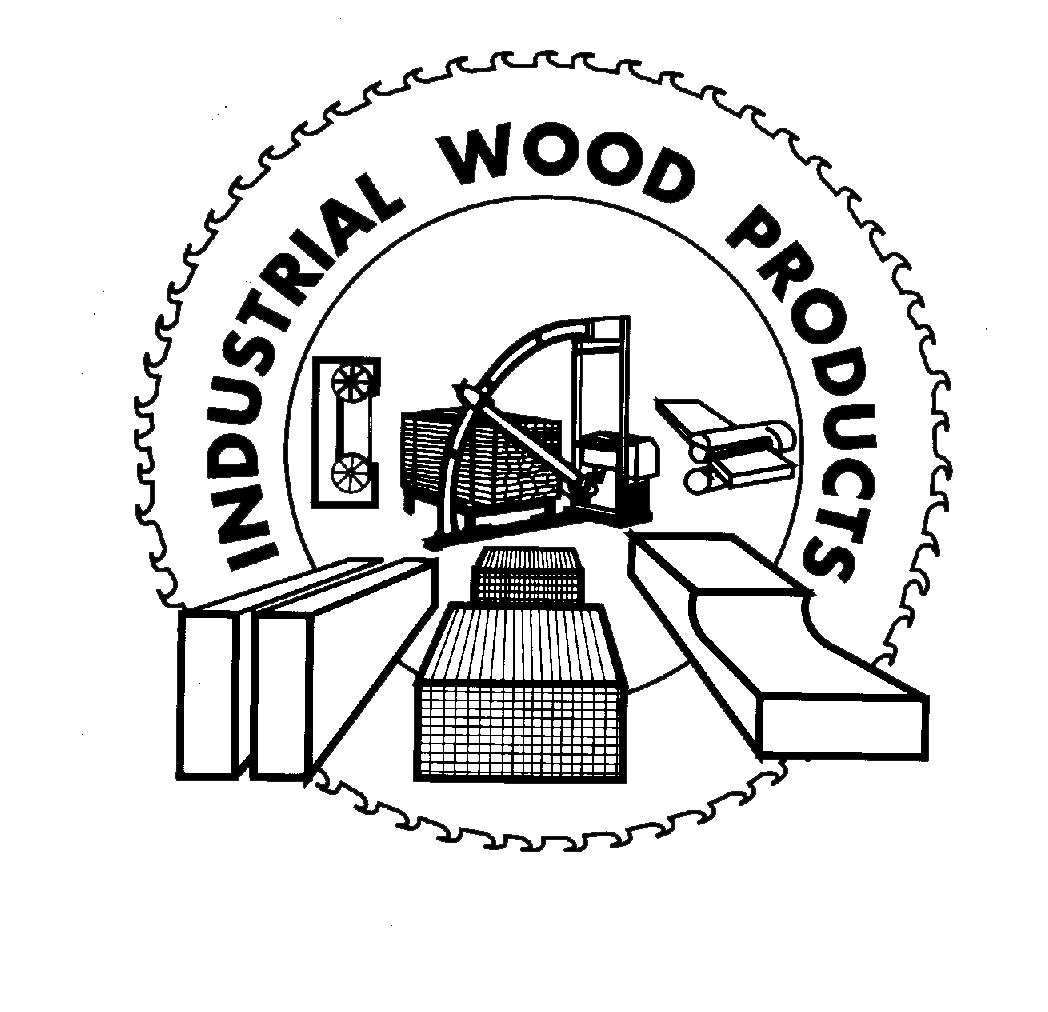 industry clipart lumber mill