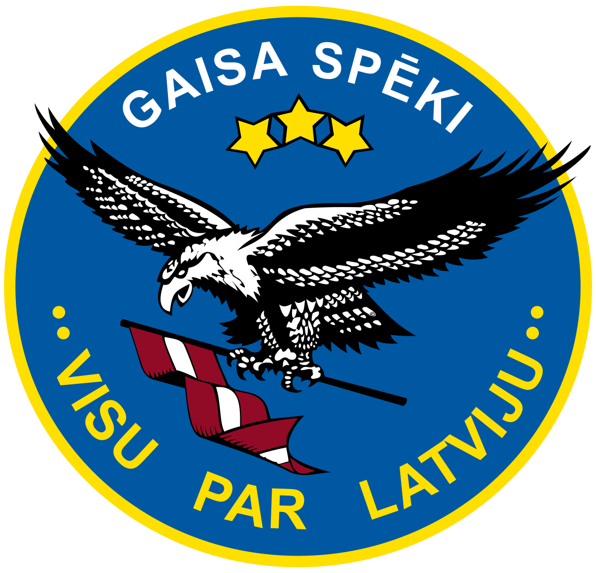 Latvian air force wikipedia. Factory clipart military building