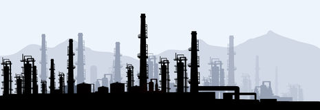 Factory clipart oil refinery. Free plant cliparts download