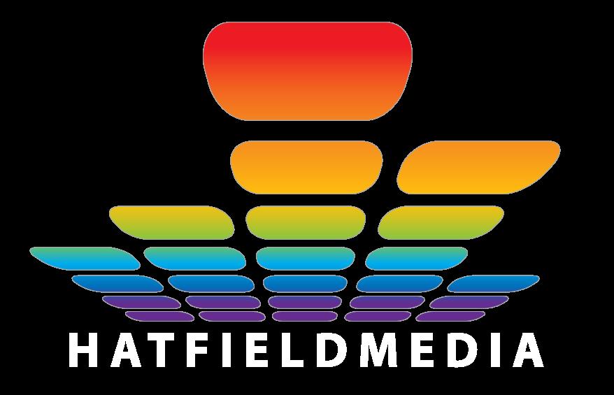Hatfield media web design. Factories clipart production department