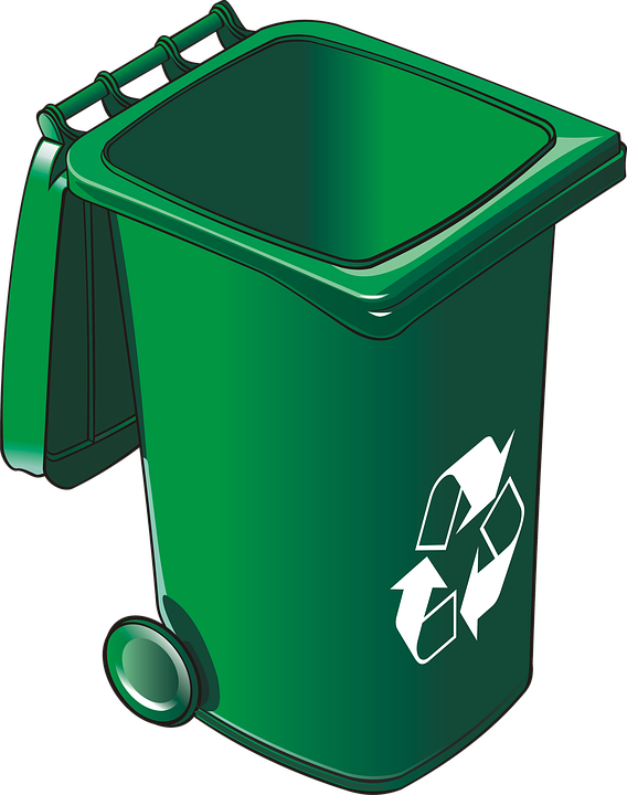 Free photo recycling recyclable. Garbage clipart scrap