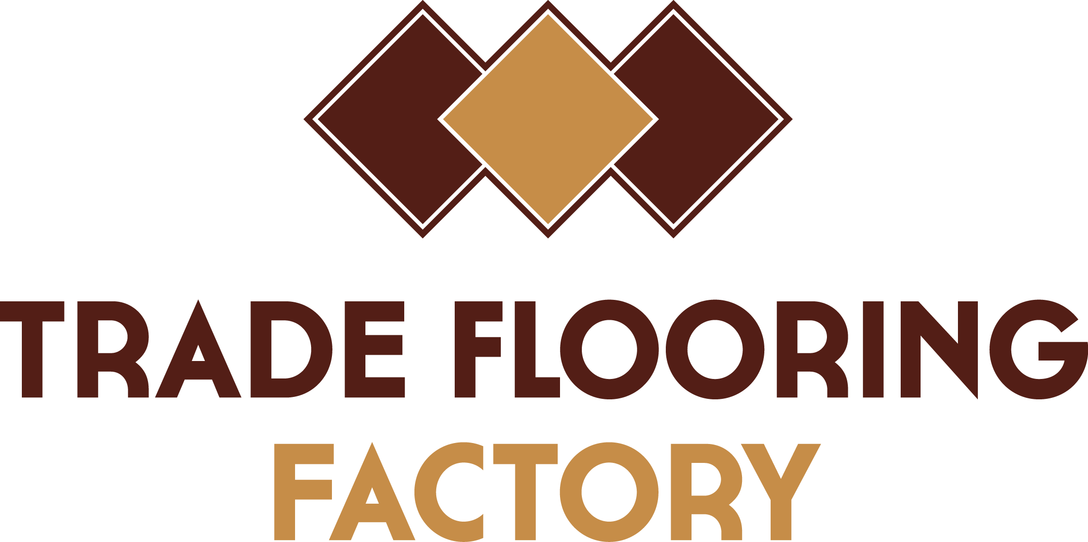Factory clipart wood factory. Trade flooring supplier real