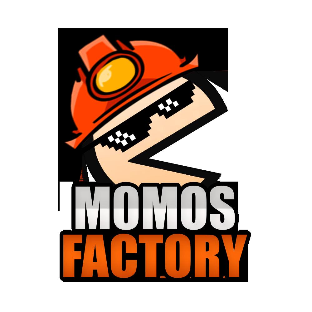 Momos album on imgur. Factory clipart wood factory
