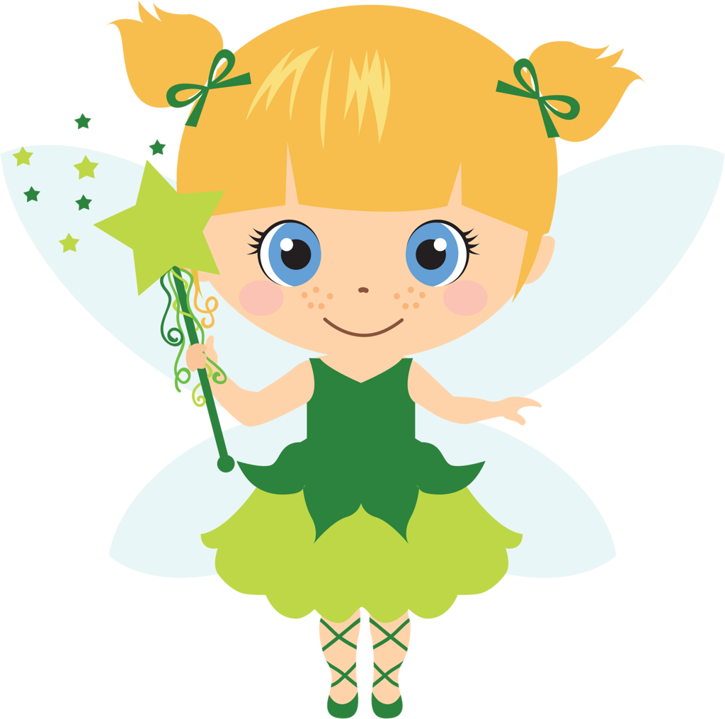 Fairy clipart childrens. Free cliparts