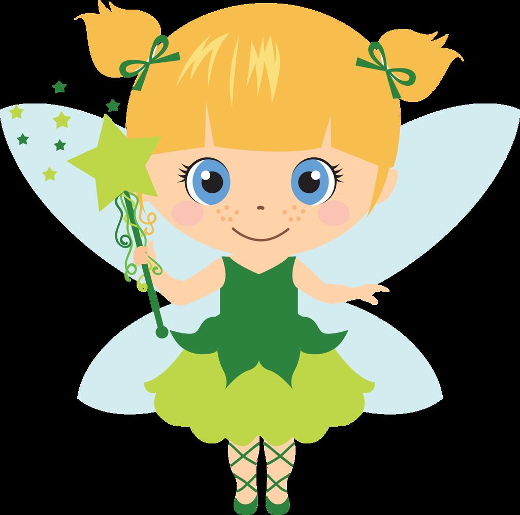 Fairies clipart childrens. Fairy free cliparts