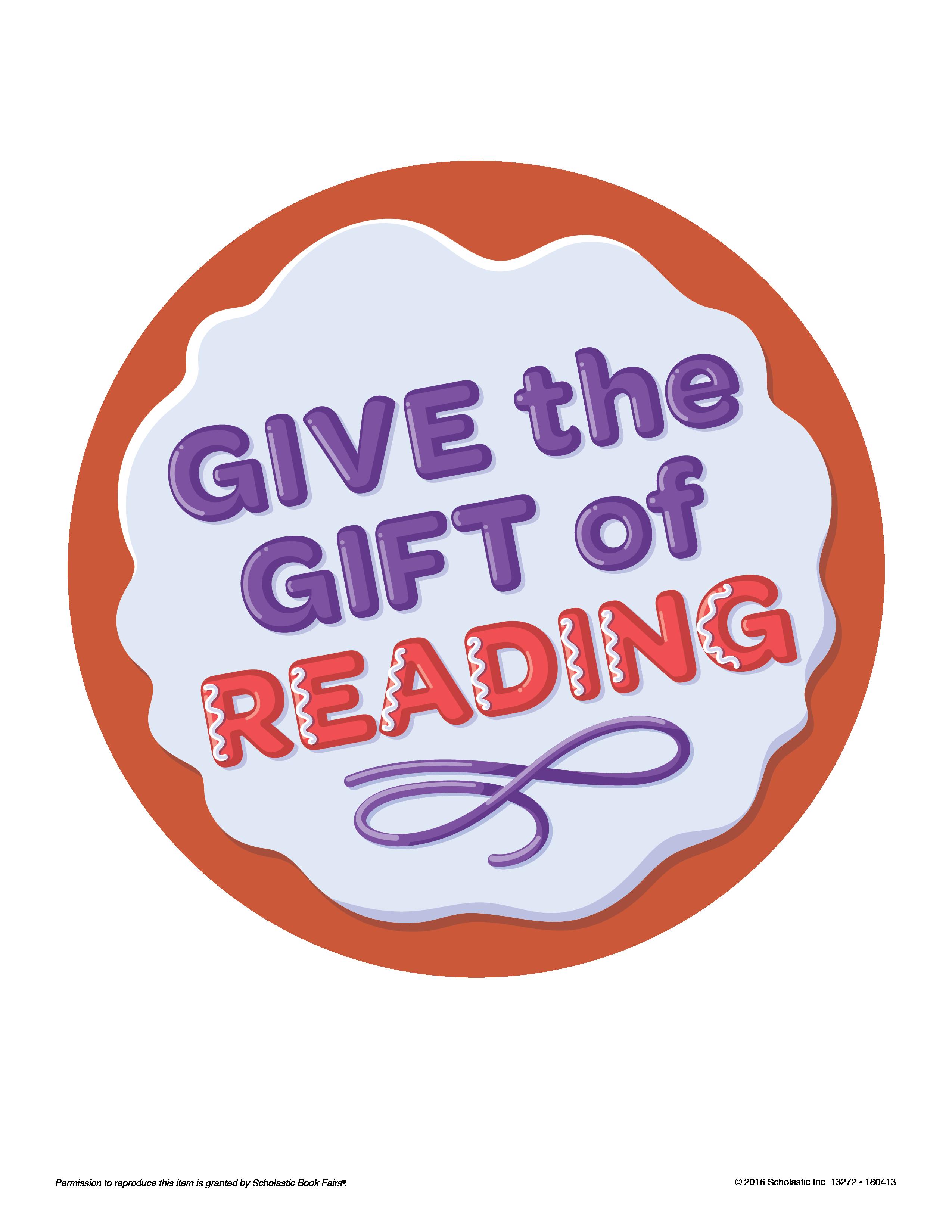 Holiday book fair crumly. Librarian clipart school principal
