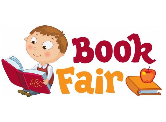 Get our free book. Fundraiser clipart fair