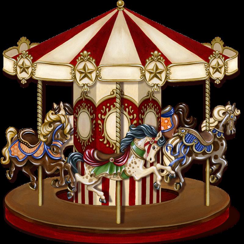 Birgit kerr pinterest manege. Horses clipart playground
