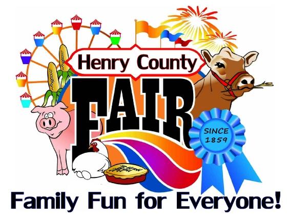 county clip art. Fair clipart cartoon