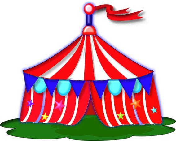 Fair clipart fair day. Free the cliparts download