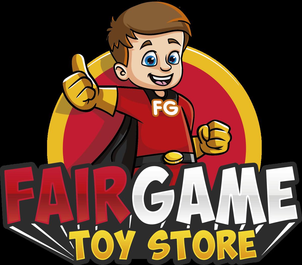 games clipart fair game