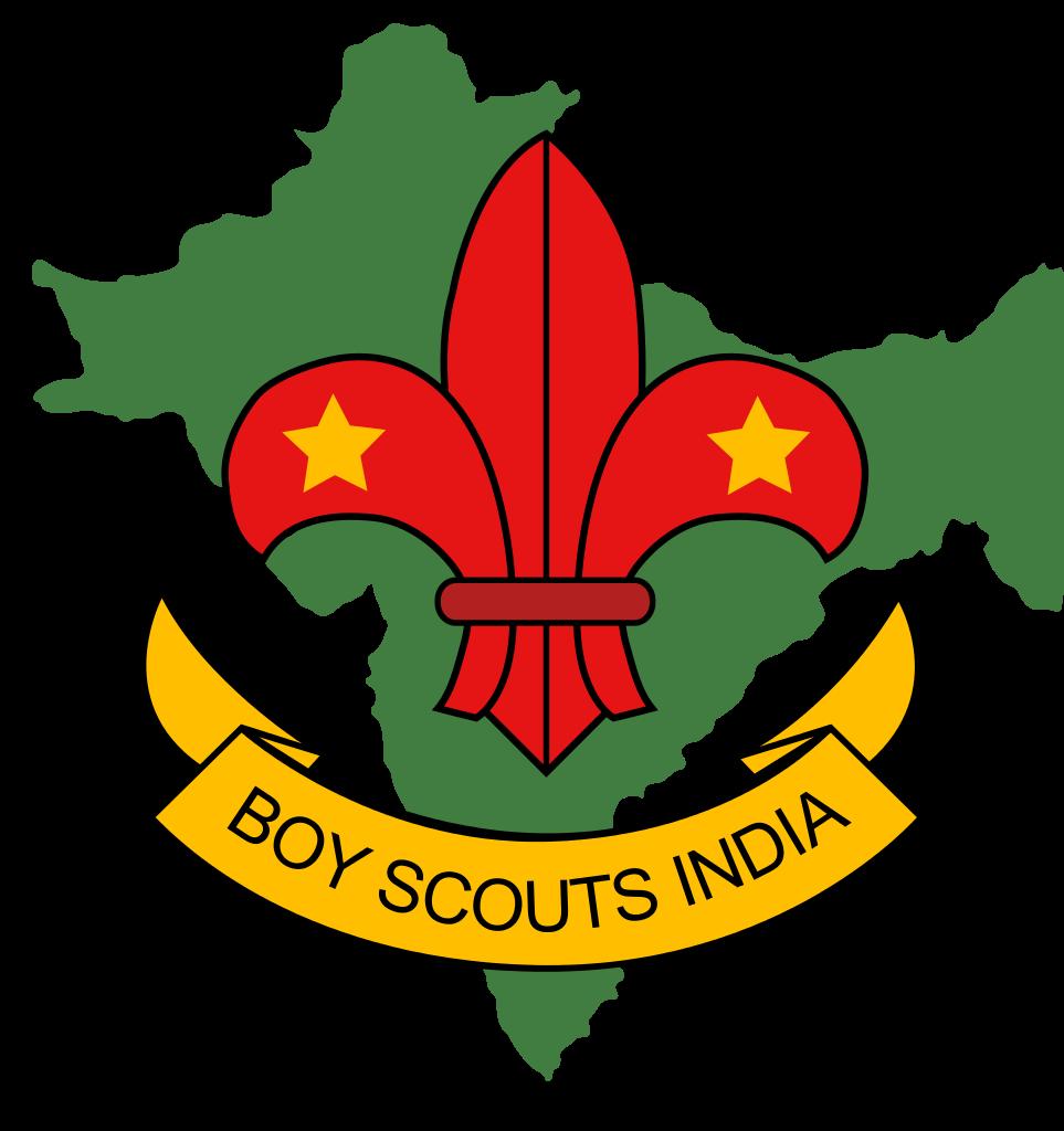 File boy scouts association. Fair clipart fair indian