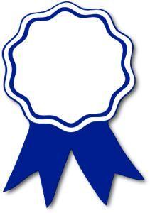 County clip art google. Fair clipart fair ribbon