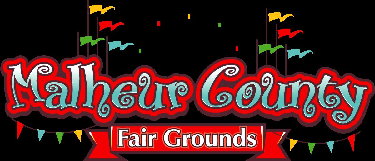 Malheur county . Fair clipart fairground