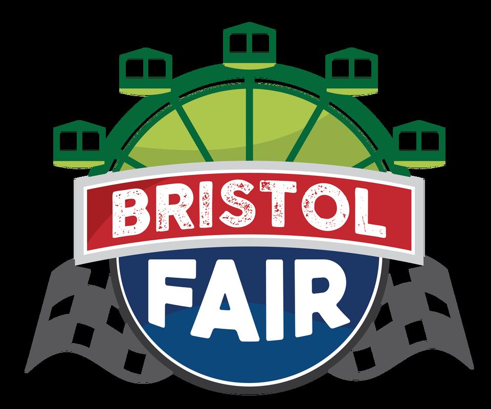 Fair clipart fairground ride. The bristol home
