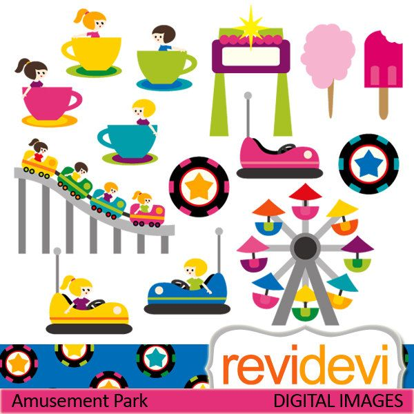Pin on arts and. Fair clipart funland