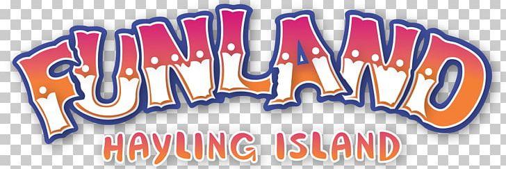 Fair clipart funland. Hayling island amusement park