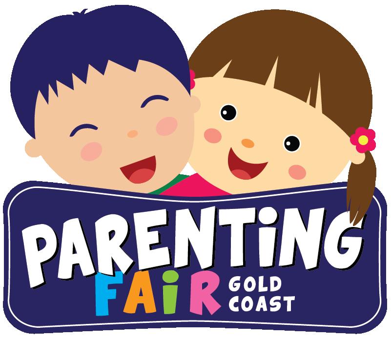 Fair clipart kid fair. Kids parenting gold coast