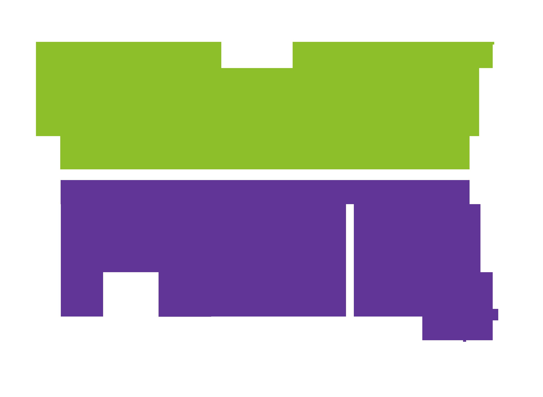 fair clipart kid fair
