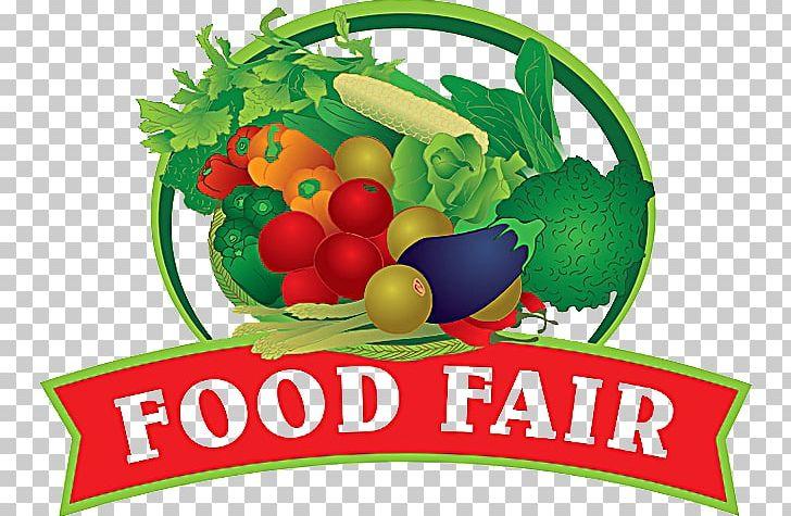 Fair clipart local. Food wholesale fresh market