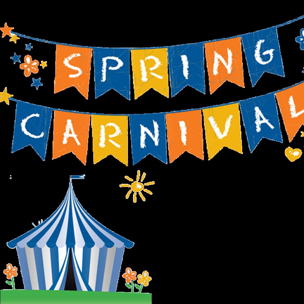 Carnival clip art free. Fair clipart mart