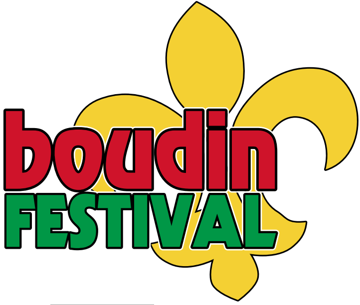 Scott boudin april louisiana. Festival clipart festival banner