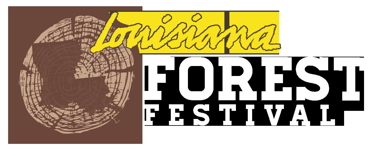 Forest . Louisiana clipart festival