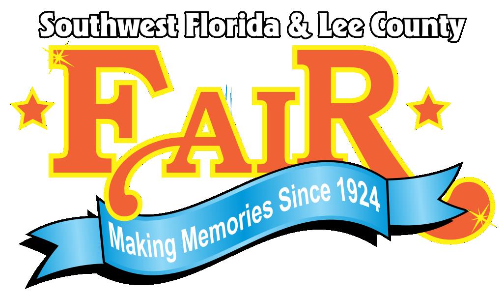 Southwest florida school booth. Musician clipart country fair