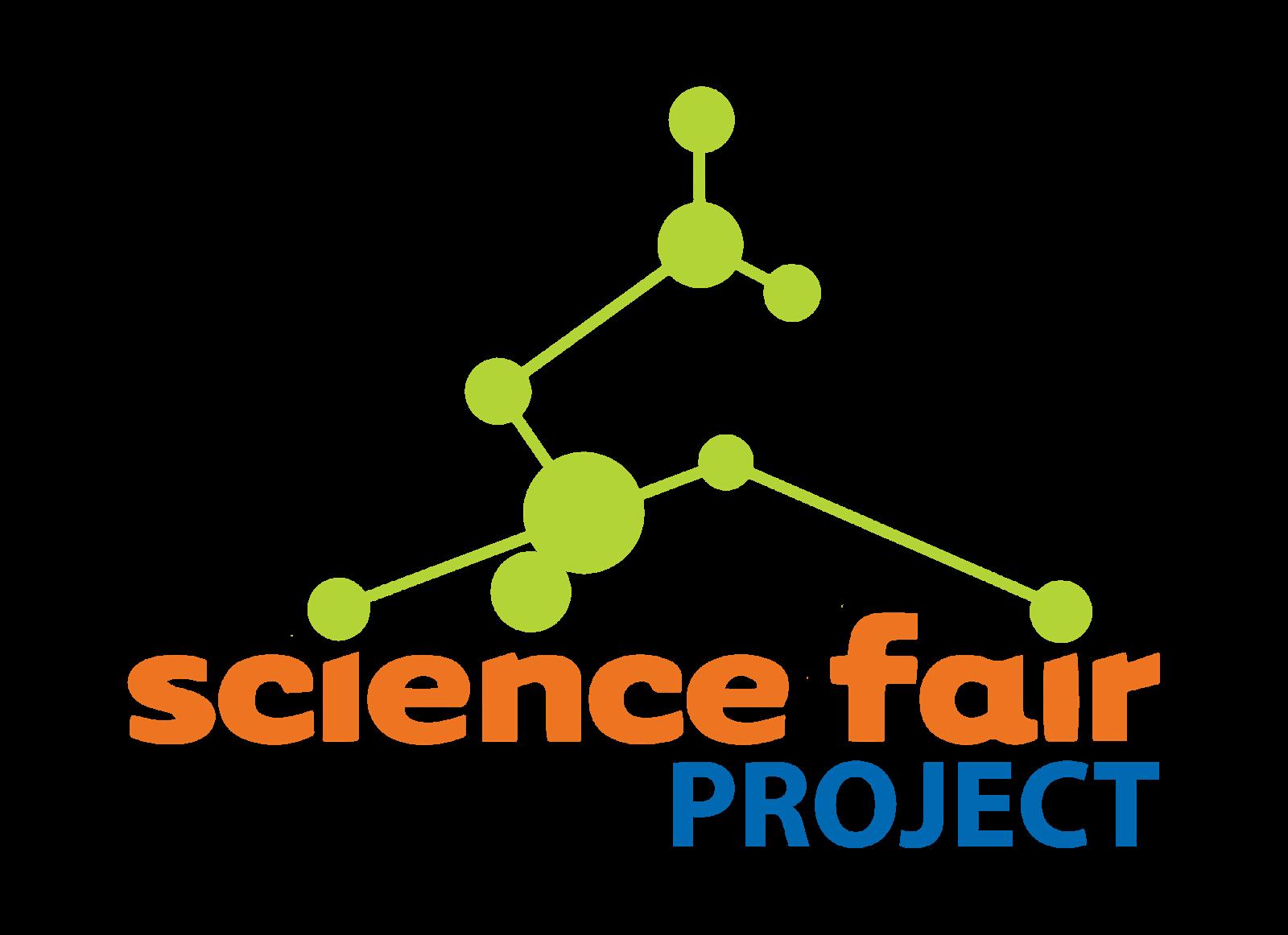 Fair clipart science fair. Change happens s apropa