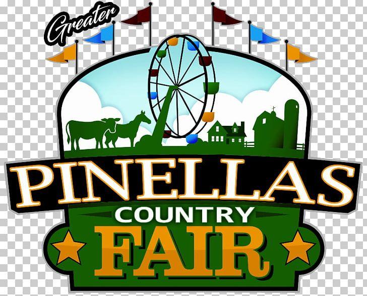 Fair clipart show. Agricultural festival nashville png